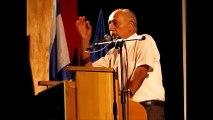 כנס יהדות מרקש ה -32,אשדוד 2012,חלק-2