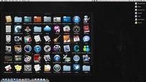 iStat Menus 6 11 Full Version MAC 2018 - video dailymotion