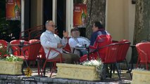 Stolac - grad nezaposlenosti i nacionalne podjele - Al Jazeera Balkans