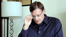 Dr. Andrew Wakefield on vaccine failure