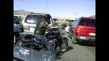 Hooters El Paso Texas