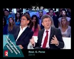 THE BEST OF MELENCHON !!! Front de gauche communiste PCF Rouge sang MARS AVRIL 2012