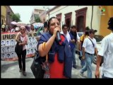 TeleSUR Weekly Roundup–Conflict and Violence Marked Mexican Elections