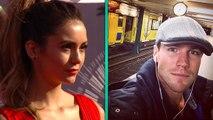 Couple Alert! Is Nina Dobrev Dating 'Whiplash' Actor Austin Stowell?