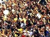 Gols Corinthians 3x1 Santos - 1º jogo Final Paulistão 24/06/2009 - Melhores Momentos