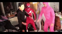 Harlem Shake The TOP TEN Originals - The Best of Harlem Shake Compilation [HD]