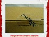 Dialogic Brooktrout TruFax Fax Boards