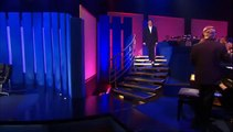Paul McCartney: Parkinson Show December 2005