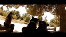Dogs in Slow Motion - GoPro Hero 2 with Twixtor blakescampbell