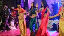 Surprise Dance Act - Wedding of Nuwan & Upex [HD] - (Sri Lankan Wedding Dance)