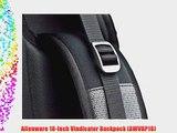 Alienware 18-Inch Vindicator Backpack (AWVBP18)