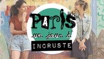 PARIS, un jour d'incruste S1- EP03