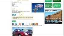 Benefits Of Being FMG Premier Client Auto Paradise Of Arizona 623-516-8888