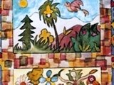 """La """"Favola d' Amore"""" di Hermann Hesse"""