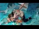 Crawling / Naruto