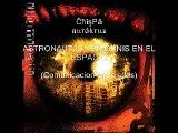 ASTRONAUTAS VEN OVNIS EN EL ESPACIO - Comunicacion Entre Ellos - English/Español