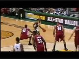 """Ray Allen """"The Best Shooter in the World"""" MIX by J-Knicks"""