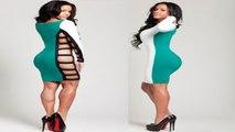Vestidos de moda - Los Vestidos de moda de mayor tendencia 2015