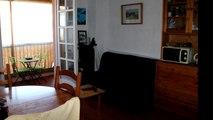 Vente - Appartement La Londe-les-Maures - 139 000 €