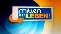DrachenLord nervt S03E10: Mitten im Leben: Rainer .W erzählt von seiner Arbeit (Re-Upload)