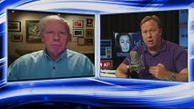 Paul Craig Roberts: America is Truly being Destroyed by Design - The Alex Jones Show 3/3