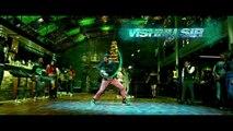 ABCD 2 - Trailer HD (2015] | Varun Dhawan, Shraddha Kapoor ,Prabhudheva
