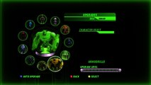 Ben 10 Ultimate Alien  Xbox 360 Awesome Upgrades
