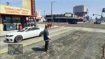 GTA 5 ALL CHEATS FOR PS3  XBOX 360 GTA V Cheat Codes  Unlock Codes Wanted Level Cars  MORE