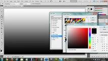 Adobe Photoshop CS5: How To Make The Bokeh Effect / Technique - Tutorial.