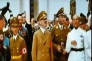 Zu Ehren Adolf Hitlers - Tribute to Adolf Hitler