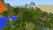 Minecraft Xbox 360  How To Join Xbox Minecraft Hunger Games
