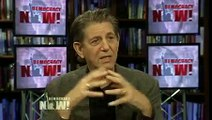 After Rebuff by Clinton, Actor Peter Coyote Hopes to Sway Obama on Leonard Peltier Clemency