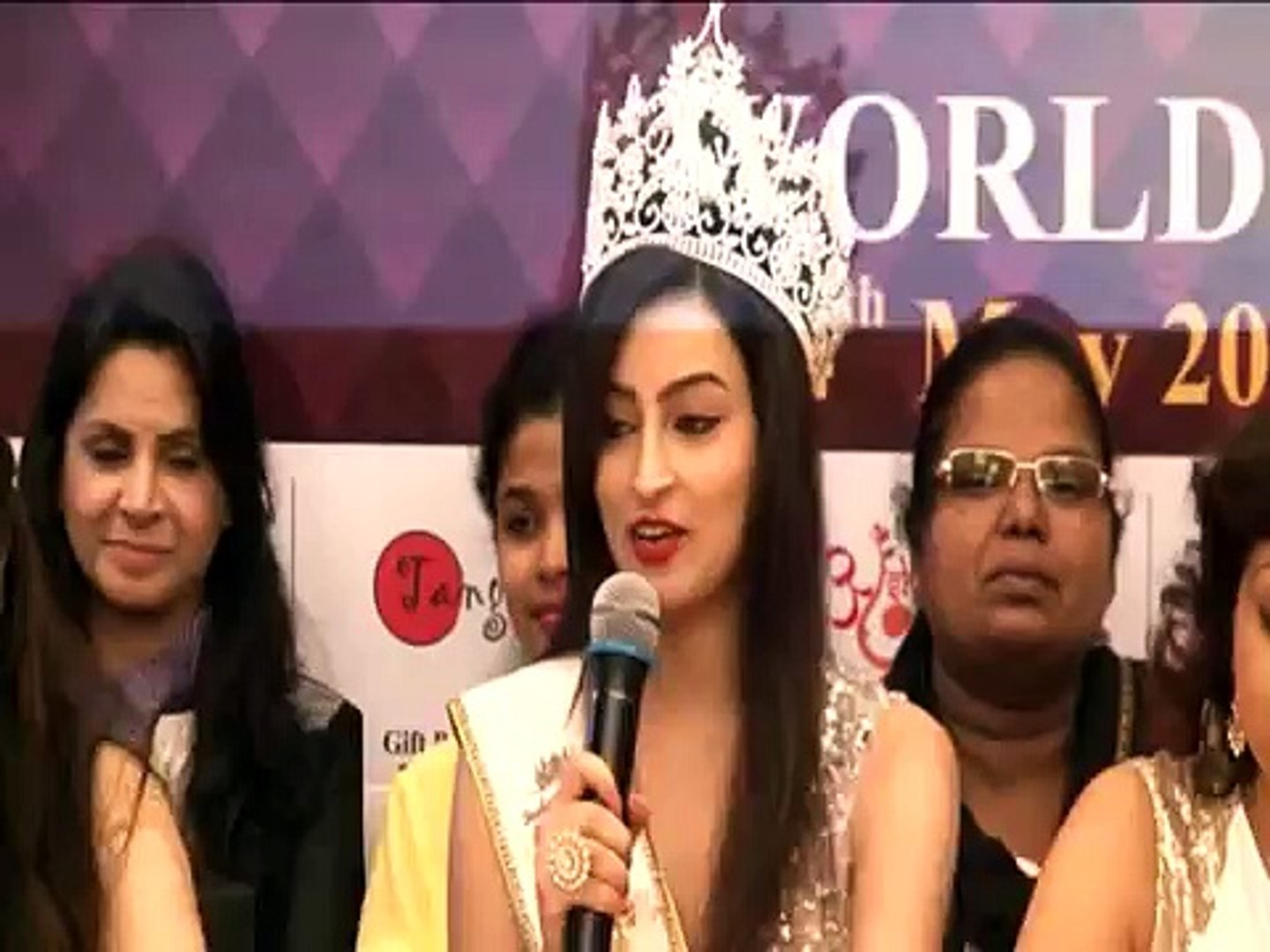 Indian Princess World Grand Finale 2015 Video _ New Bollywood Movies News 2015-OKL70ULDR1U