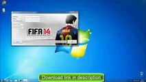 FIFA 14 Ultimate Team Coins Cheats PS3 PS4 XBOX ONE XBOX 360 PC Unlimited 2015