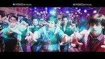 Lucky Tu Lucky Me Humpty Sharma Ki Dulhania Varun Dhawan Alia Bhatt HD-RdxNet.CoM