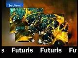 EuroNews - Futuris- Im Kampf gegen Alzheimer
