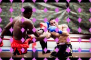 Muay Thai Camps Thailand-Join and Learn About Traditions and Culture of Thai Martial Art