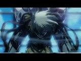 [Hellsing] - Monster! amv [HQ]
