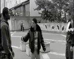 La Haine - Montage Vidéo [ Musique = Keny Arkana ]