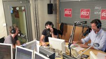 """Muse en Interview Très Très Privée sur """"RTL2"""" : """"On a toujours l'impression d'avoir 16 ans"""""""