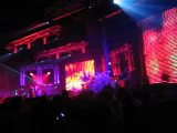 Infected Mushroom at the Nocturnal Festival 2008