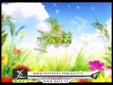 Kay2 Sehar Pesh ( 10-06-2015 )