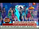 DID Super Mum 13th June 2015DID Super Mum Ka Grand Finale CinetvMasti.com