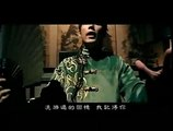"Jay Chou - Huo Yuan Jia ""Fearless"" +Original&english Lyrics +mp3"