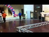 PKR National Congress 2010: Getting Ready