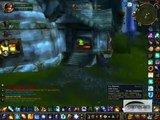 Top 10 Things I hate in WoW - #10. Rez Timers