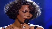 Whitney Houston - I Will Always Love You (Live 1999)