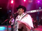 Intocable - Aire