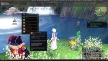 Guide] Aura Kingdom How to AFK Fishing - Dailymotion Video