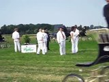Concours Hippique Pingjum 2008